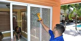 cost to replace patio door glass post cost to replace sliding glass door with patio cost to replace patio door glass