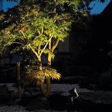 How To Light Up A Picture Landscape Lighting Guide Landscape Lighting Tips At Lumens Com