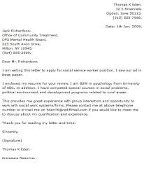Community Liaison Cover Letter Community Liaison Cover Letter Resume Cover Letter Sample Fresh