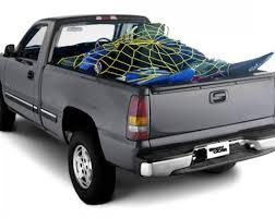 Covercraft   Truck Accessories   Search