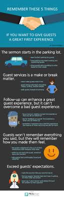 17 best ideas about church welcome center 2017 here are five things to remember if you want to give guests a great first