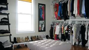 turn spare room into closet design turn spare bedroom into walk adding to small ideas turning turn spare room into closet