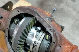 eaton e locker wiring eaton image wiring diagram eaton e locker wires ran photo 106964801 jeep flatfender on eaton e locker wiring