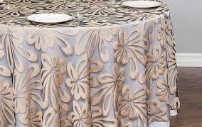 tablecloth circle taffeta balsa circular skirt black target sizes pattern plastic tablecloths round crochet white rectangular