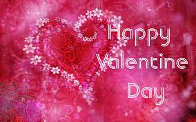valentines day desktop wallpaper pink. Exellent Day Cool Happy Valentines Desktop Wallpapers Intended Day Wallpaper Pink