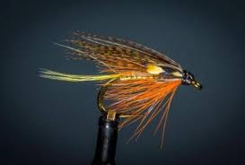 Wet Fly Patterns Magnificent Design Inspiration