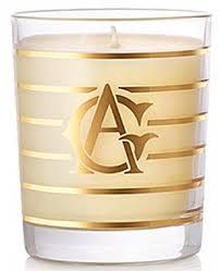 Annick Goutal Eau D'Hadrien <b>Perfumed</b> Candle ...