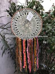 Big Dream Catcher For Sale Boho Dream Catcher Wedding Dream Catcher Big Dream Catcher Macrame 15