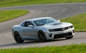 Camaro chevy camaro ss rs : 2012 Chevrolet Camaro Zl1 - news, reviews, msrp, ratings with ...