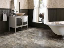 bathroom vinyl flooring. Beautiful Vinyl Flooring Ideas 1000 About Cheap Bathroom | 616 X 462 E
