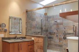 Bathroom Remodeling | The Healey Company