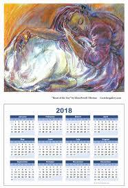 Printable Calendar Vertex42 Lovely Calendar Template By Vertex42 New
