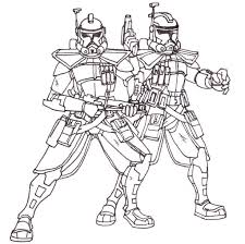 Small Picture Star Wars Coloring Pages Printables Coloring Coloring Pages