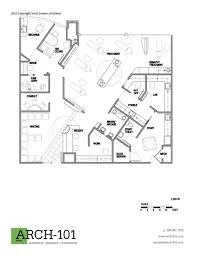 Dental Floor Plans Henry Schein