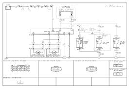 2001 gmc truck yukon 4wd 5 3l mfi ohv 8cyl repair guides power circuit diagram 2004