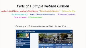 Search Engine Easy Bib Citations Notetaking Lessons Tes Teach