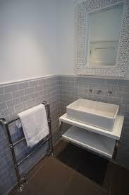 Bathroom:Unusual Bathroom Tile Ideas Photo Concept Best Grey Tiles On 100  Unusual Bathroom Tile