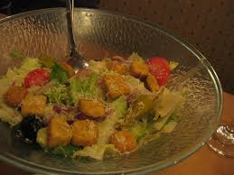 photo of olive garden italian restaurant san luis obispo ca united states