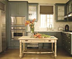 Popular Colors For Kitchens transform popular kitchen wall colors 2014  charming interior