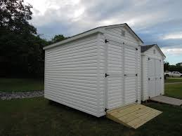 diy 10x10 shed cost ideas