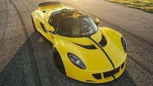 Small Picture 2016 Hennessey Venom GT Review Top Speed