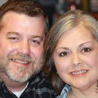Tammy Rhodes, age ~44, address: Fort Worth, TX - PeopleBackgroundCheck