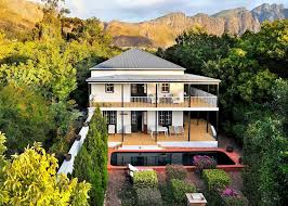 south africa self drive vacations