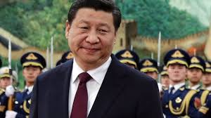 why beijing is courting trouble xi jingping became president of china and secretary general of the