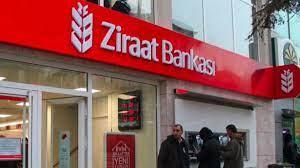 Ziraat Bankası mobil uygulaması çöktü mü, neden açılmıyor? Ziraat Bankası  erişim sorunu 2021
