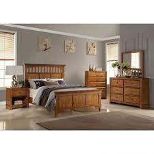 california king bed headboard. Headboards California King Headboard Inspirational Rosanna 6 Piece Bedroom Set Eastern Bed