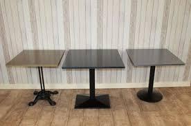 industrial cafe furniture. restaurant furniture industrial cafe f