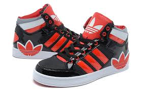 adidas shoes high tops red and black. adidas shoes high tops red and black g