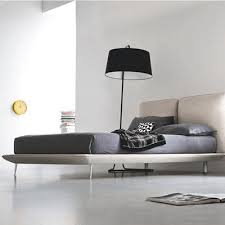 Modern Furniture & Contemporary Furniture Design 2Modern