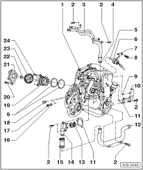 ford f fuse box diagram besides ford f wiring diagram ford f 250 fuse box diagram besides 2010 ford f 150 wiring diagram valve 2010 ford