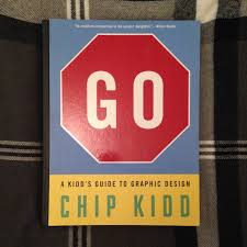Go A Kidd S Guide To Graphic Design Go A Kidds Guide To Graphic Design Beautifully Depop