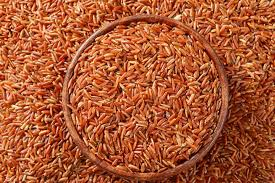 Brown Basmati Rice Glycemic Index Chart 5 Low Gi Alternatives To White Rice