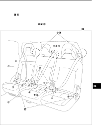 Nissan almera workshop manual 2003 21 pdf sentra fuse diagram wiring diagrams schematics