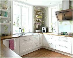ikea kitchen storage solutions kitchen storage cabinets storage cabinet kitchen best kitchen storage cabinets ikea kitchen ikea kitchen storage solutions