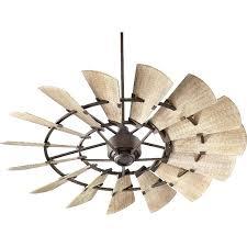 flush mount ceiling fans without lights. Flush Mount Ceiling Fan No Lights Patio Fans With . Without N