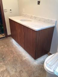 Bathroom Vanities Height Bathroom Vanity Height Newest Lotusepcom