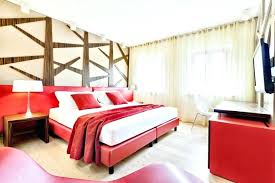 Red And White Bedroom Gold Ideas – ahlulbaitindonesia.org