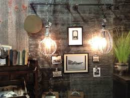 french industrial lighting. Home Decor : Antique Industrial Lighting Bathroom Tub And Shower Ideas French Country Decorating 45