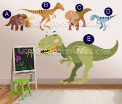 dinosaur wall decals wall decor art for boys room traditional kids on wall art for toddlers room with 18 toddler boy bedroom wall decals wall decal nice wall decals for