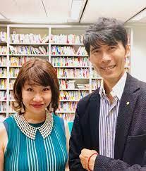 田宮 陽子 さん の ブログ