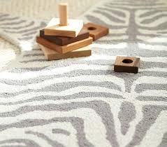 grey zebra rug zebra shaped rug gray grey ivory zebra rug grey zebra rug