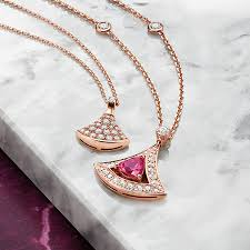 jewelry divas dream img 2