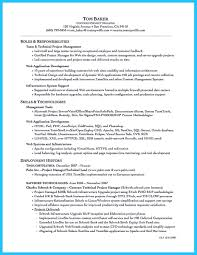 Cover Letter For Banquet Server Expert Banquet Server Resume Guides You Definitely Need