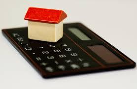 Home Mortgage Finance Calculator Charleston Real Estate Financing Charleston Home Loans