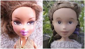 image source tree change dolls via facebook