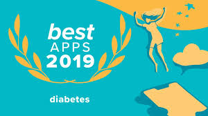 Best Diabetes Apps Of 2019